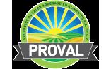 Provalmex